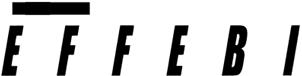 Agenzia EFFEBI